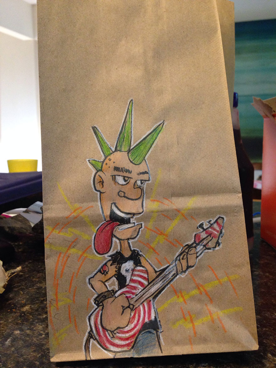 lunch-bag-dad-funny-illustrations-bryan-dunn-9